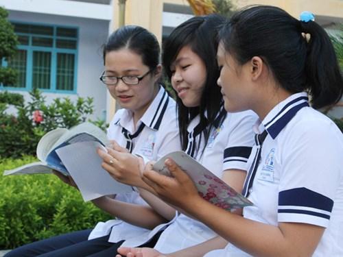 Cách học Lịch Sử dễ nhớ kinh nghiệm của học sinh giỏi