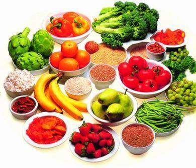 Cách tăng cường hệ miễn dịch cho cơ thể