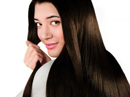 Cách làm tóc mọc nhanh và dài bằng bột ngũ cốc siêu hiệu quả