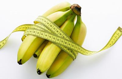 Cách giảm mỡ bụng đơn giản và Hiệu Quả