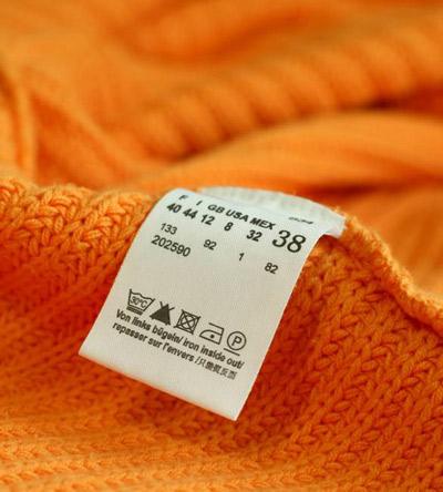 Cách làm quần áo không bị phai màu đơn giản nhất