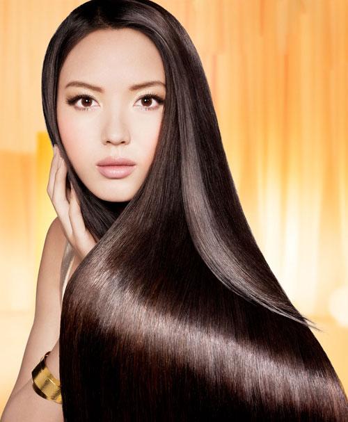 Cách làm tóc nhanh dài hiệu quả nhất