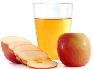 Cách làm giấm táo mèo mật ong an toàn chữa bệnh cực tốt