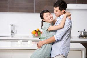 Các cách làm lành với vợ giúp tình cảm thêm mặn nồng