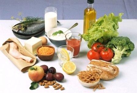 Cách làm mất cảm giác thèm ăn để giảm cân hiệu quả