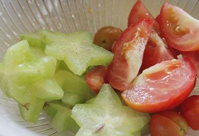 Cách nấu canh chua ngao đã miệng đưa cơm