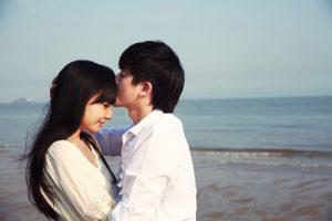 Cách quên đi mối tình đầu khôn ngoan nhất