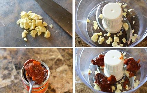Cách làm thịt gà tẩm mật ong cho cả nhà thích mê